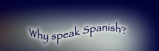 Why Speal Spanish?