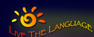 Live The Languuage - Spanish School